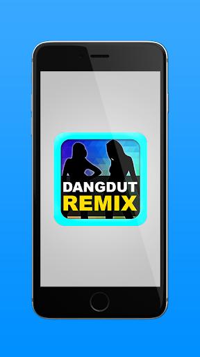 lagu dangdut dj terbaru download full