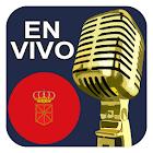 Radios de Navarra - España icon