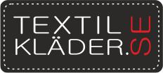 textilklader1