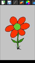 MS Paint - screenshot thumbnail 01