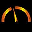 Netometer APK