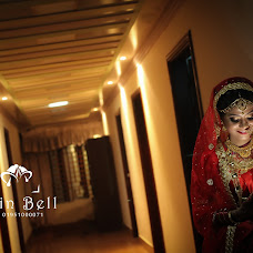 Wedding photographer Md kamrul islam Rofe (kamrulisalam). Photo of 09.12.2017