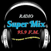 Radio Super Mix