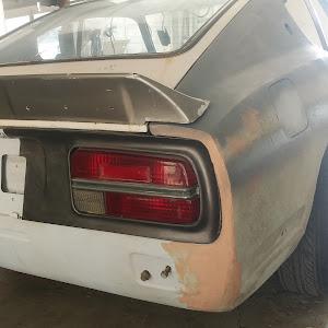 フェアレディZ S30型のカスタム事例画像 gunガンさんの2020年11月14日19:35の投稿