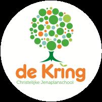 De Kring chr. Jenaplanschool