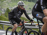 Wielercontracten: Alpecin-Fenix strikt de Oostenrijker Michael Gogl, Groupama gaat door met 20-jarig klimtalent