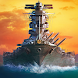 Rise of Fleets: Pearl Harbor - Androidアプリ