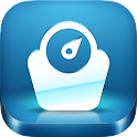Lose Weight Fast Hypnosis Free icon
