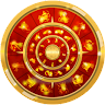 Daily Horoscope and Astrology icon