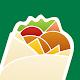 ШаурмаRoom | Витебск Download on Windows