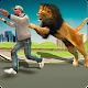 Lion Revenge Simulator 2019 Download for PC Windows 10/8/7