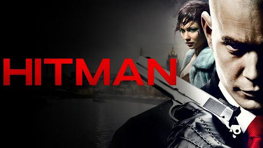 Hitman Agent 47 Trailer 2015 Rupert Friend Action Movie Hd Youtube