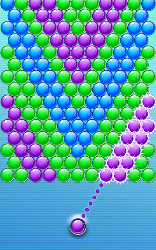 Offline Bubbles 4.9 screenshots 3