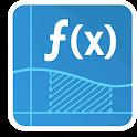 HiEdu - Math Formulas icon