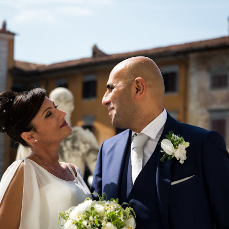 Wedding photographer Francesco Malasoma (FrancescoM). Photo of 23.01.2017