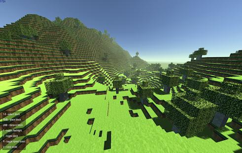Crafting Meadow 1.9 APK