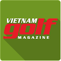 VietNam Golf Magazine icon