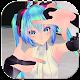 VR Anime Avatars for VRChat para PC Windows