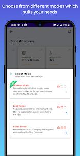 Stay Focused PRO APK [Mod + Premium Features Unlocked] 2