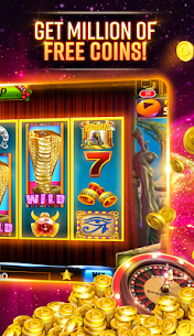 Double Win Vegas – FREE Slots and Casino Apk 3