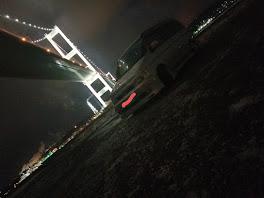ステップワゴンのカスタム事例画像 てっぷちゃんさんの2018年01月30日23:48の投稿