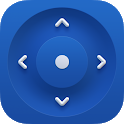 Smart Remote Control for Samsung TVs icon