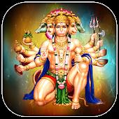 Tải Game Hanuman Chalisa Audio in Telugu Offline