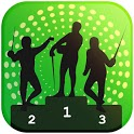 Fencing Tournament icon