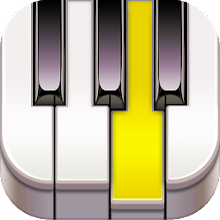 Download Virtual Piano Keyboard Free APK latest version App