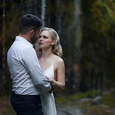 Wedding photographer Vladimir Kochkin (VKochkin). Photo of 29.06.2018