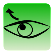 MEUp - 3D Visual Recovery -