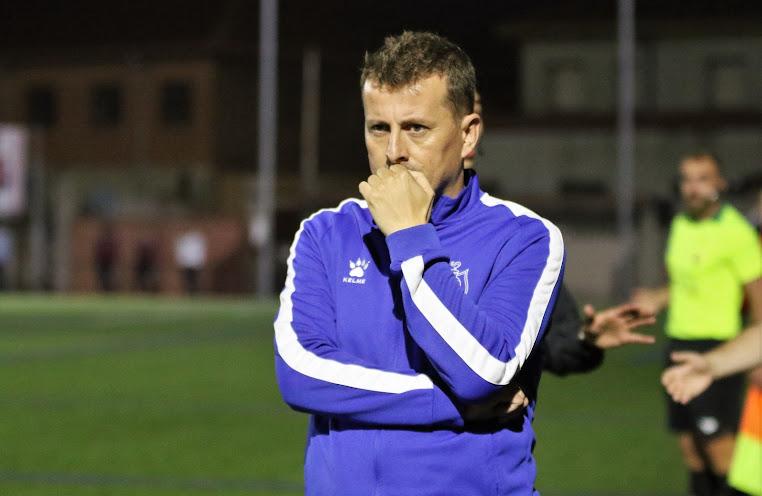 Resumen de la jornada 25 en Tercera División