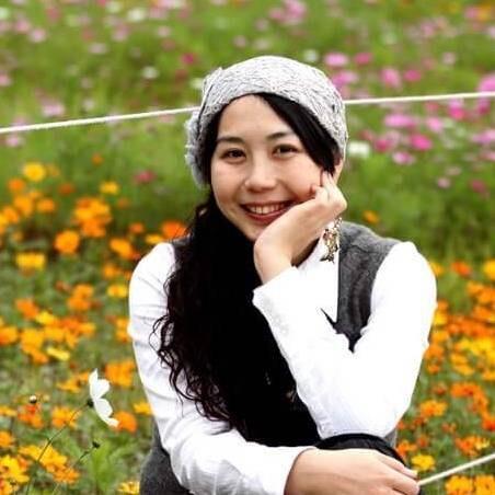 http://www.ilong-termcare.com/InfoImage/rk8V0G7kCcu7pgtwWMh1CJpTf8rQXs.jpg