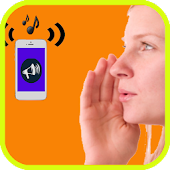 Whistle Mobile Finder Pro