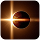 Solar & Moon Eclipse WallpaperHD for PC-Windows 7,8,10 and Mac