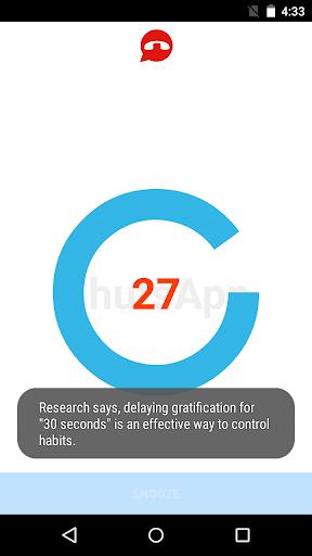 ShutsApp 3.0 screenshots 5