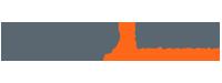 IP Small Logo grey.png