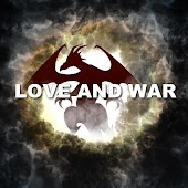 Love and War (feat. Lindsay Joan & Rockit)