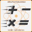 Fast Calculation icon