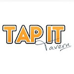 Logo for Tap It Tavern