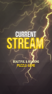 Current Stream v1.34.0 Unlocked