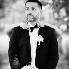 Wedding photographer Anett Bakos (Anettphoto). Photo of 29.05.2018