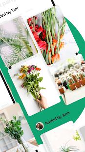 Pinterest - Apps on Google Play