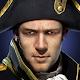 Age of Sail: Navy & Pirates apk