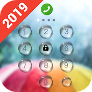 Super AppLock Pro - Lock App with AppLock Master