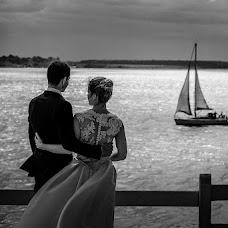 Wedding photographer Philip Stephenson (stephenson). Photo of 28.11.2016