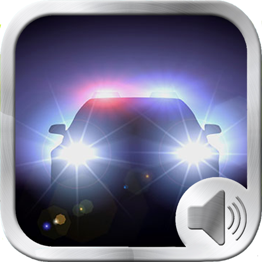 Police Sounds Ringtones