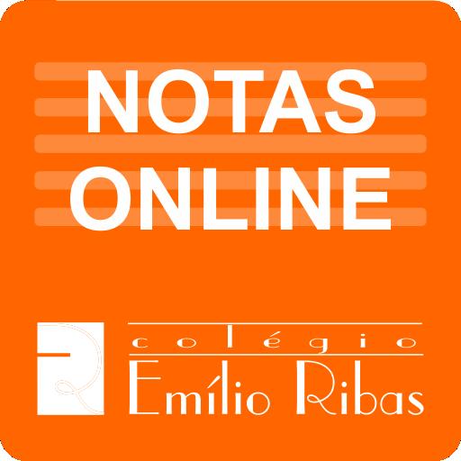 Baixar Notas Online - Emílio Ribas para Android
