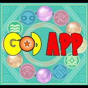 Zen Oh's God-App