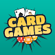 Download Card Games - 90+ offline free no wifi games For PC Windows and Mac